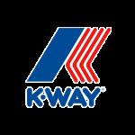 client-kway