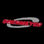 client-obermeyer